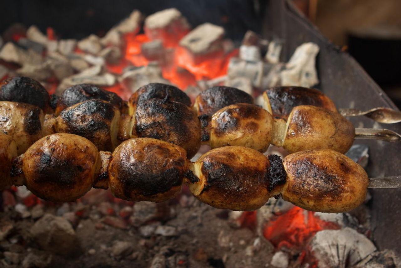 Картошка: второй хлеб или опасный яд?