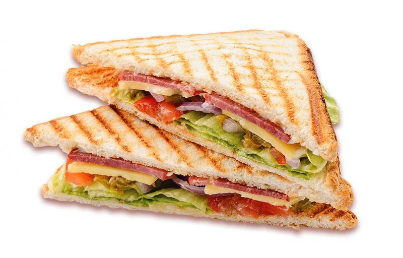 sandwich master limited 274 reviews of sandwich master i heard all good thingswent today for the first time and we will not be going back waited at the rindge, new.