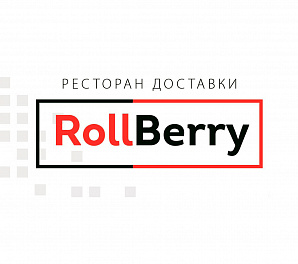 ����� - �������� RollBerry